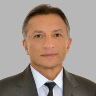 Сергей Hестеренко