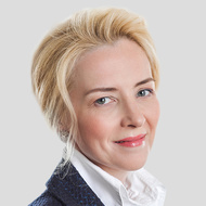 Марина Тарнопольская