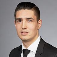 Михаил Поддубский
