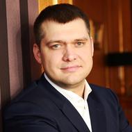 Александр Локтаев