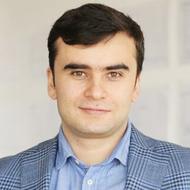 Александр Змановский