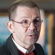 Андрей Лоскутов