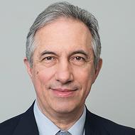 Александр Лейбович