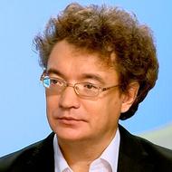 Александр Саверский