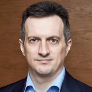 Алексей Каминский