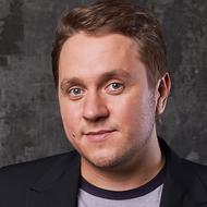 Алексей Петропольский