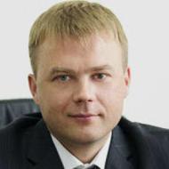 Алексей Венчаков