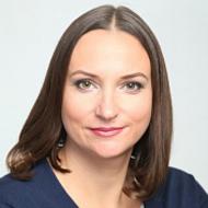 Анастасия Боровская