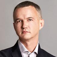 Андрей Толмачев