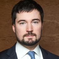 Андрей Лобазов