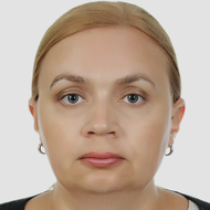 Анна Курская