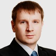 Антон Зяблов