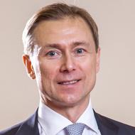 Алексей Панферов