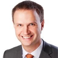 Максим Симонов