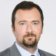 Артем Пантелеев