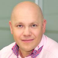 Андрей Юдников