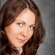 Наталия Даниленко