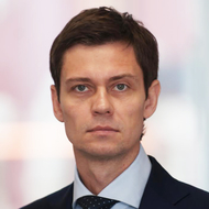 Александр Селютин