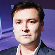 Питер Крумменахер