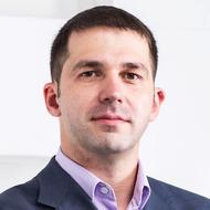 Кирилл Краснов