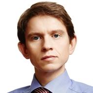 Дмитрий Квитко