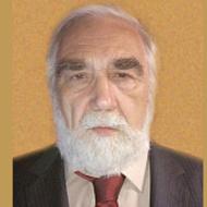 Сергей Bоробьев