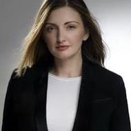 Мария Ситковская
