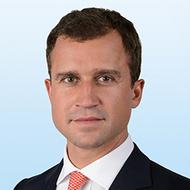 Станислав Бибик