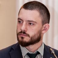 Борис Борзунов