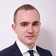 Павел Чичканов