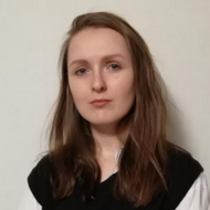 Ольга Красильникова