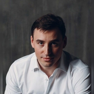 Антон Баринов