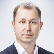 Даниил Ключников