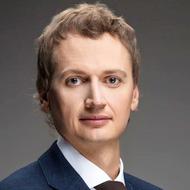 Дмитрий Шицле