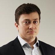 Дмитрий Фирсов