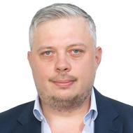 ИльяЕфимов
