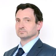Александр Сотов