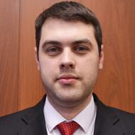 Александр Вавилов
