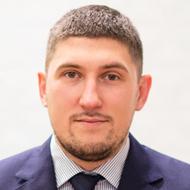 Владимир Ильичев