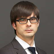 Дмитрий Водчиц
