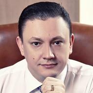 Евгений Мастерских