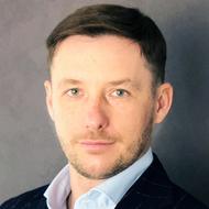 Евгений Клочков