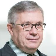 Евгений Сивушков