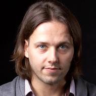 Максим Снигирев