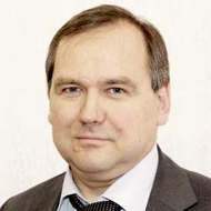 Игорь Мацкевич