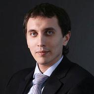Владимир Филипьев