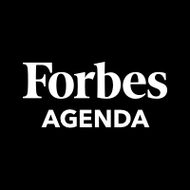 Forbes Agenda