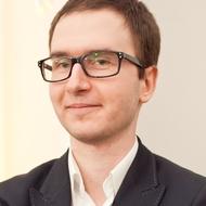 Александр Быковский