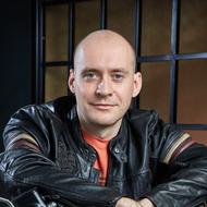 Николай Попков
