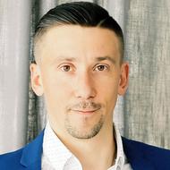 Андрей Прохорович
